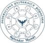 Logo Federiciana
