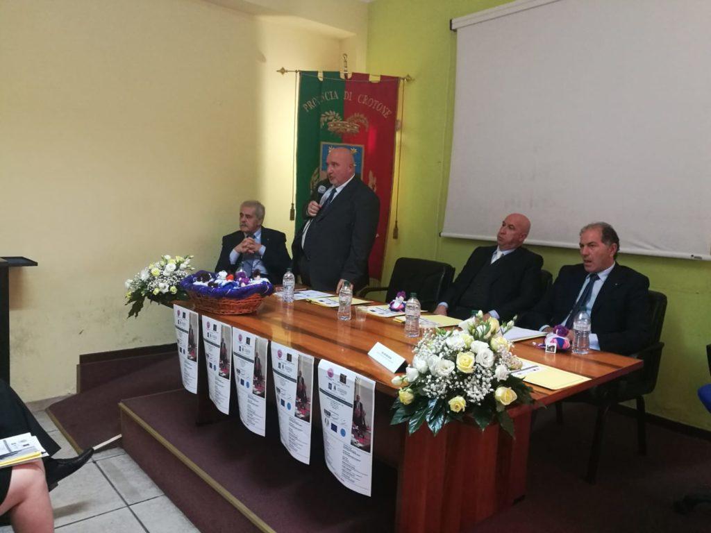 Convegno Crotone 2018 - 01