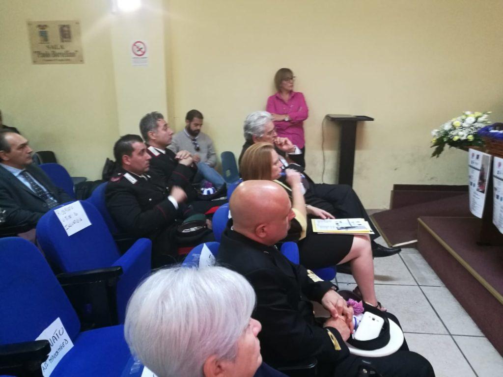 Convegno Crotone 2018 - 02