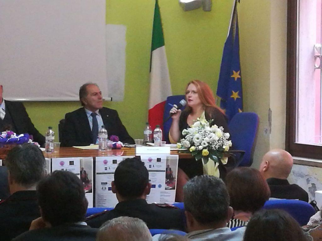 Convegno Crotone 2018 - 05