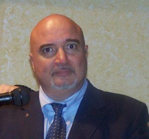 Salvatore Maria Giraldi