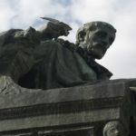 Lettere, Storia e Filosofia