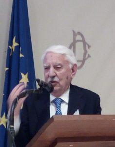 Dott. Marcello Vitale