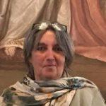 Dott.ssa Silvia Pilati