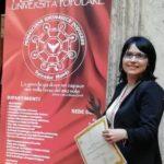 Dott.ssa Simona Di Francesco