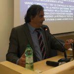 Dott. Vincenzo Isabella Valenzi